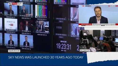 Sky News Raw Sky News Raw 02-05 16-23-42