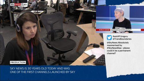 Sky News Raw Sky News Raw 02-05 16-25-12