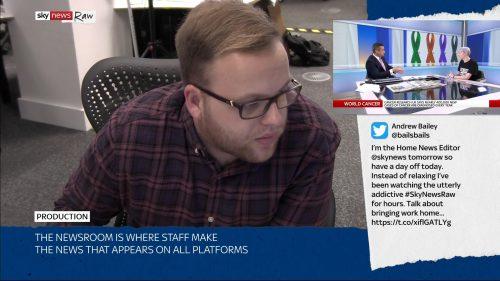 Sky News Raw Sky News Raw 02-05 16-25-54