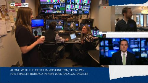 Sky News Raw Sky News Raw 02-05 16-29-23