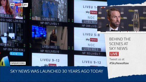 Sky News Raw Sky News Raw 02-05 16-30-46