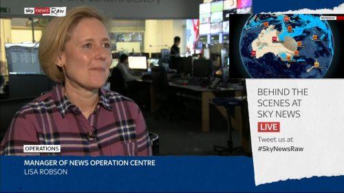Sky News Raw Sky News Raw 02-05 16-31-58