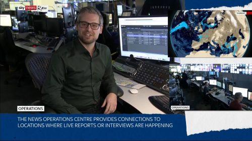 Sky News Raw Sky News Raw 02-05 16-34-10