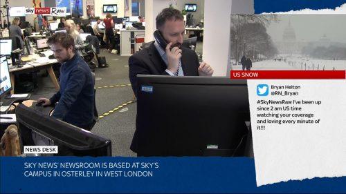 Sky News Raw Sky News Raw 02-05 16-48-49