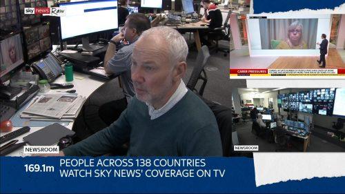 Sky News Raw Sky News Raw 02-05 16-53-21