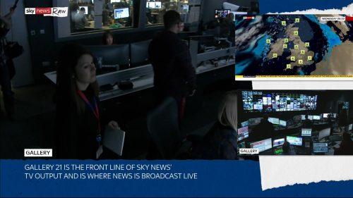 Sky News Raw Sky News Raw 02-05 16-55-52