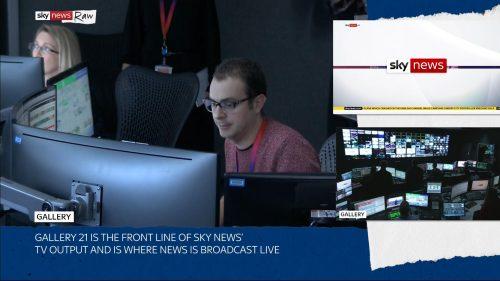 Sky News Raw Sky News Raw 02-05 16-56-01