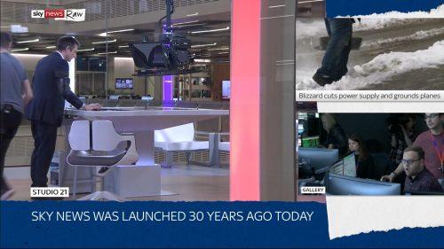 Sky News Raw Sky News Raw 02-05 16-56-46
