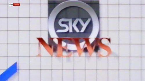 Still Breaking News - Sky News Promo 2019 (1)