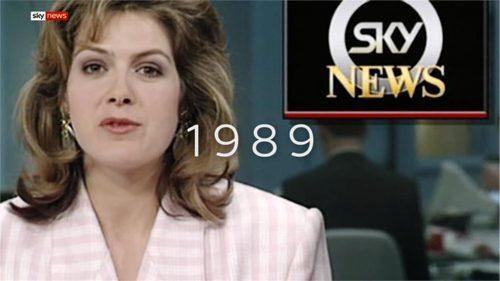 Still Breaking News - Sky News Promo 2019 (2)
