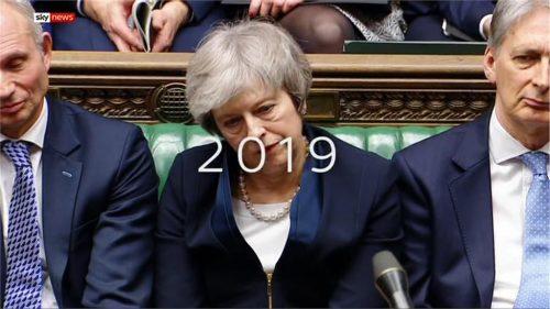 Still Breaking News - Sky News Promo 2019 (32)