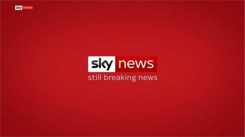 Still Breaking News - Sky News Promo 2019 (34)