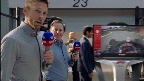 Sky Sports F1 Promo 2019 (17)