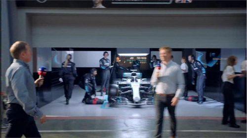 Sky Sports F1 Promo 2019 (19)