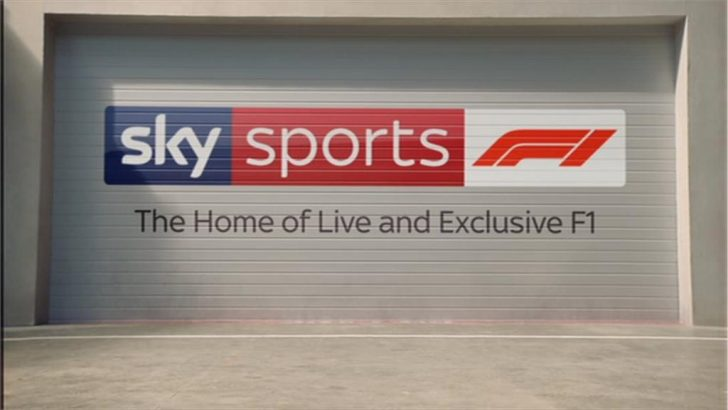 Singapore Grand Prix 2019 – Live TV Coverage on Sky Sports F1, Highlights on Channel 4