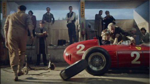 Sky Sports F1 Promo 2019 (3)
