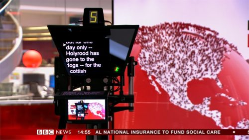 BBC NEWS HD Afternoon Live 04-29 14-57-52