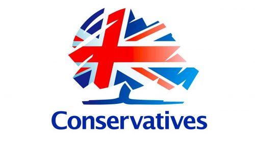 Conservatives Logo