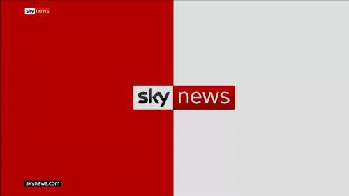 The Sky News Difference - Sky News Promo 2019 (1)