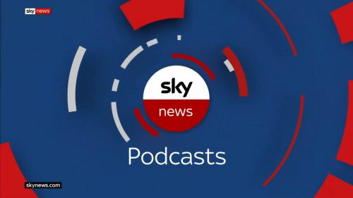 The Sky News Difference - Sky News Promo 2019 (11)