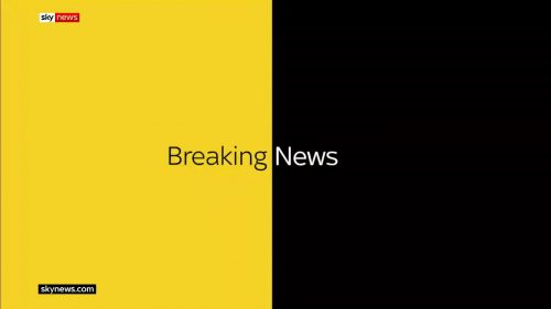 The Sky News Difference - Sky News Promo 2019 (19)