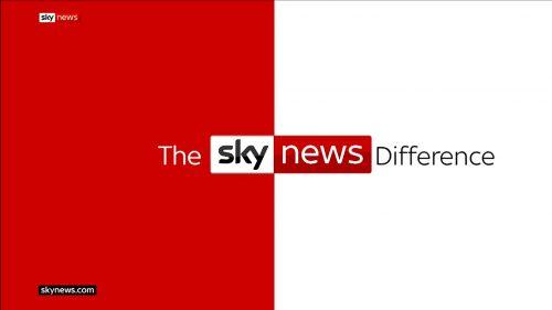 The Sky News Difference - Sky News Promo 2019 (2)