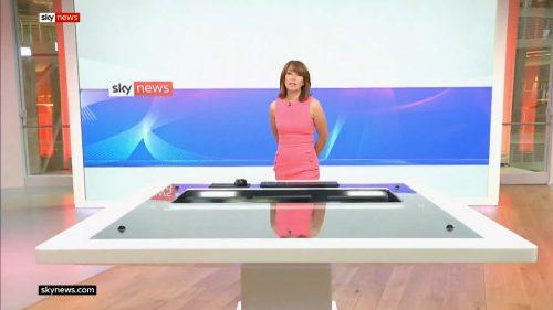 The Sky News Difference - Sky News Promo 2019 (20)