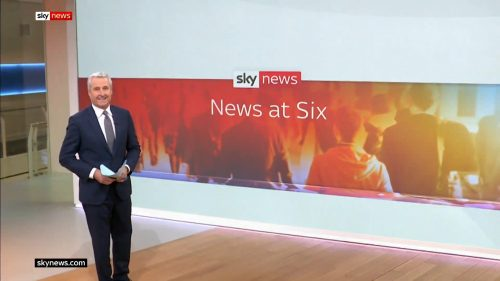 The Sky News Difference - Sky News Promo 2019 (21)