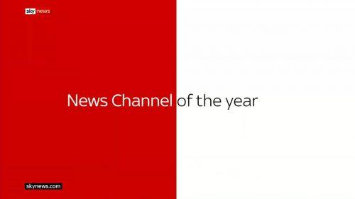 The Sky News Difference - Sky News Promo 2019 (22)