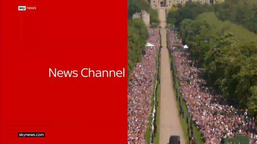 The Sky News Difference - Sky News Promo 2019 (23)