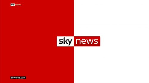 The Sky News Difference - Sky News Promo 2019 (25)