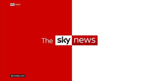 The Sky News Difference - Sky News Promo 2019 (26)