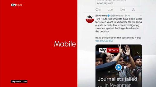 The Sky News Difference - Sky News Promo 2019 (9)