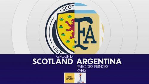 FIFA Women's World Cup 2019 - BBC Sport Graphics (19)