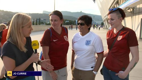 FIFA Women's World Cup 2019 - BBC Sport Graphics (3)