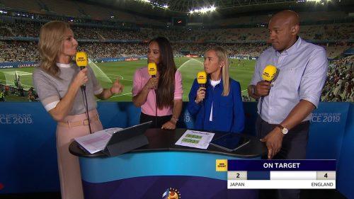 FIFA Women's World Cup 2019 - BBC Sport Graphics (7)