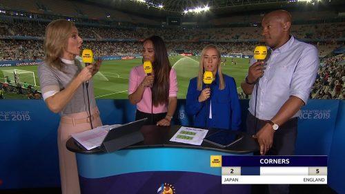 FIFA Women's World Cup 2019 - BBC Sport Graphics (8)