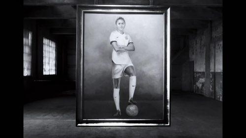 FIFA Women's World Cup 2019 - Titles - BBC Sport Presentation (13)