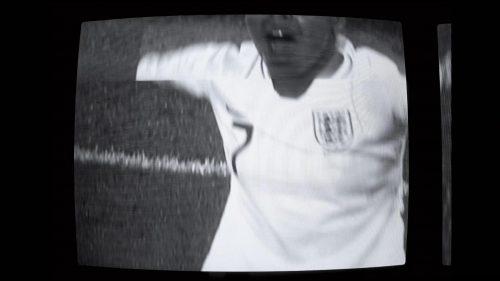 FIFA Women's World Cup 2019 - Titles - BBC Sport Presentation (8)