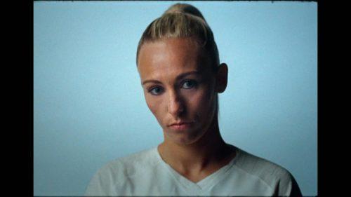 FIFA Women's World Cup 2019 - Titles - BBC Sport Presentation (9)