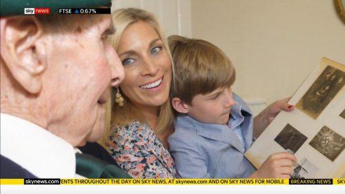Sarah Hewson - Clive Pitt - Jack Hewson - Sky News (1)