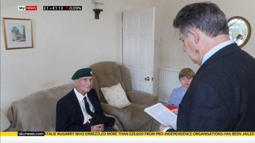 Sarah Hewson - Clive Pitt - Jack Hewson - Sky News (12)