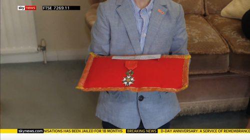 Sarah Hewson - Clive Pitt - Jack Hewson - Sky News (13)