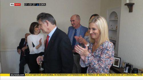 Sarah Hewson - Clive Pitt - Jack Hewson - Sky News (16)