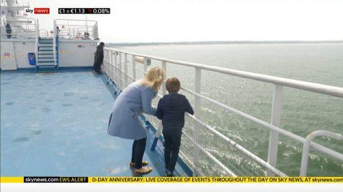 Sarah Hewson - Clive Pitt - Jack Hewson - Sky News (18)