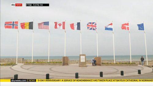 Sarah Hewson - Clive Pitt - Jack Hewson - Sky News (21)