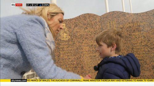 Sarah Hewson - Clive Pitt - Jack Hewson - Sky News (22)