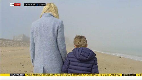 Sarah Hewson - Clive Pitt - Jack Hewson - Sky News (23)