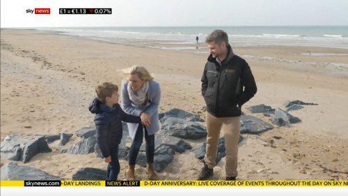 Sarah Hewson - Clive Pitt - Jack Hewson - Sky News (24)