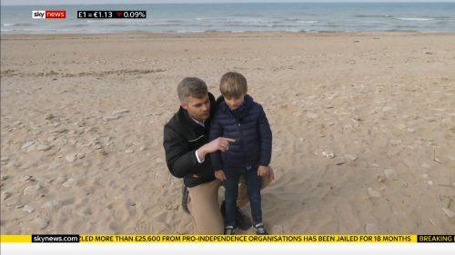 Sarah Hewson - Clive Pitt - Jack Hewson - Sky News (26)